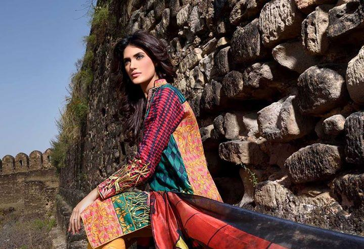 Mehdi-spring-summer-lawn-collection-2015 (34)