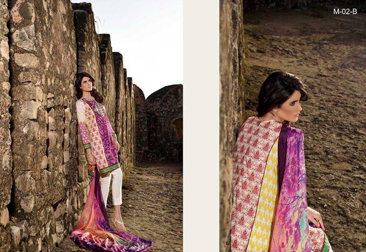 Mehdi-spring-summer-lawn-collection-2015 (35)
