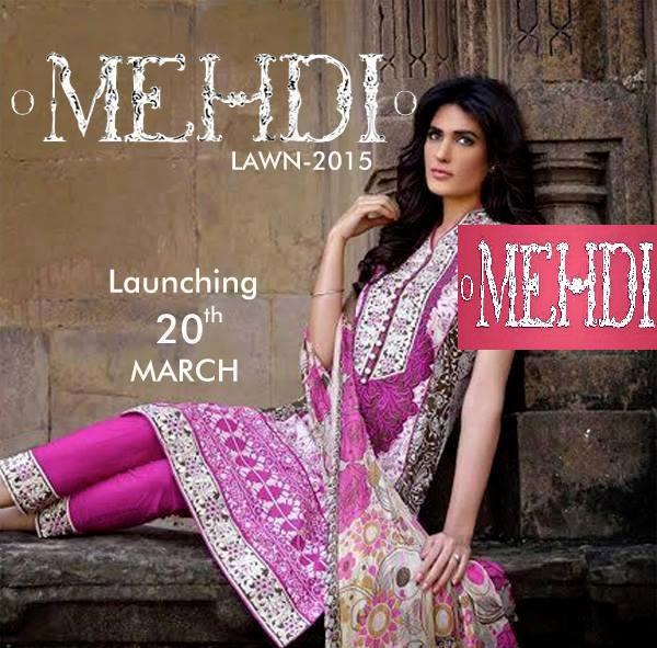 Mehdi-spring-summer-lawn-collection-2015 (36)