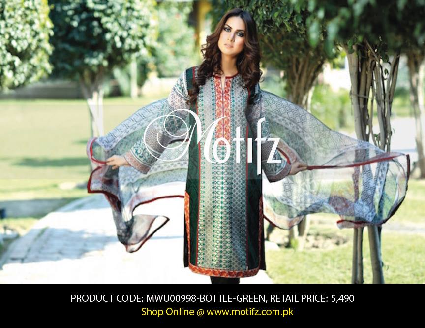 Motifz-Spring-Summer-Collection-2015 (1)