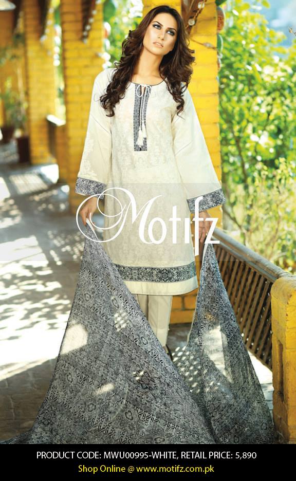 Motifz-Spring-Summer-Collection-2015 (10)