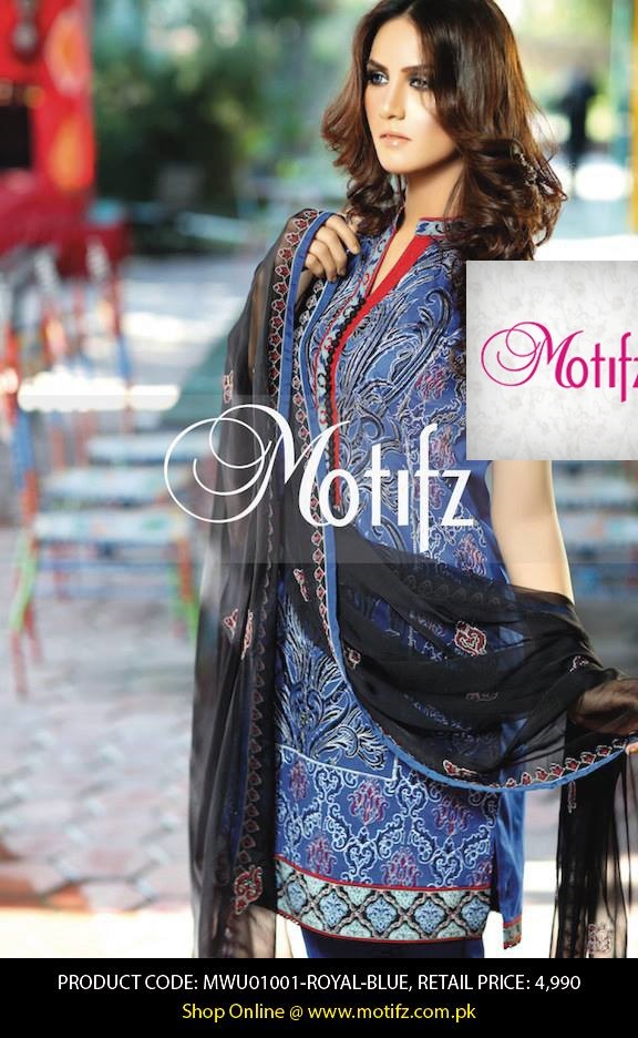 Motifz-Spring-Summer-Collection-2015 (11)