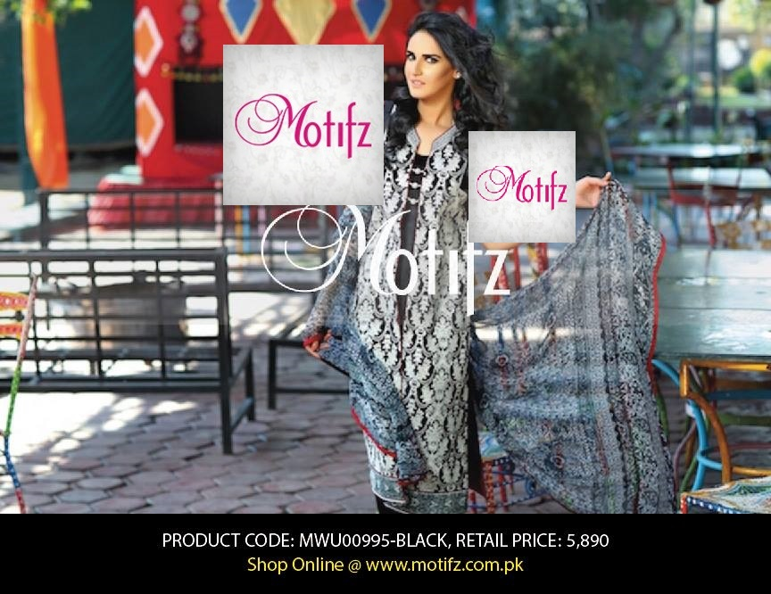 Motifz-Spring-Summer-Collection-2015 (14)