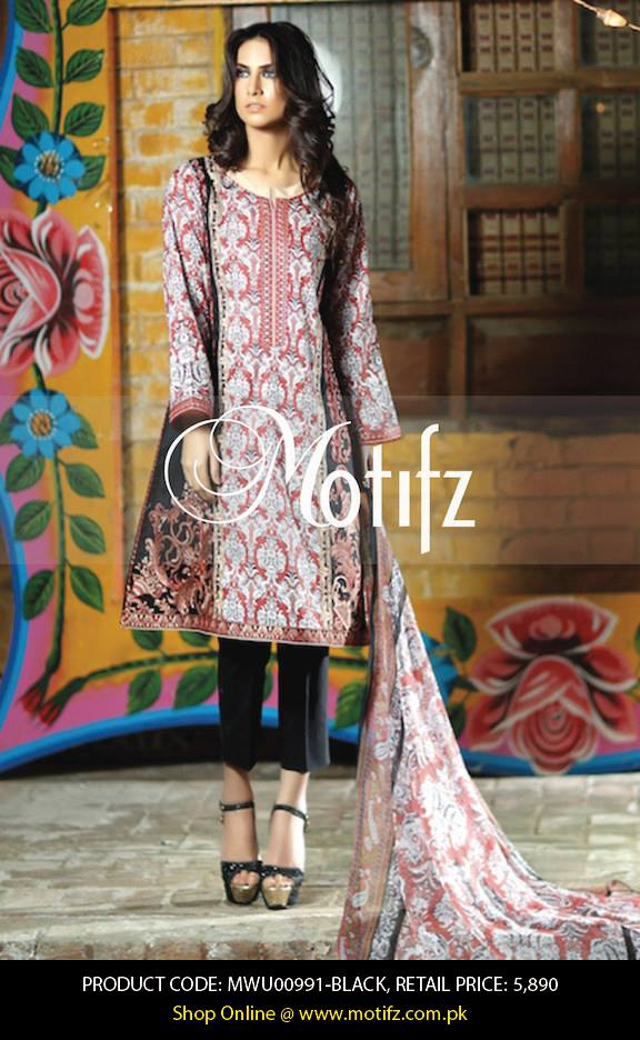 Motifz-Spring-Summer-Collection-2015 (16)