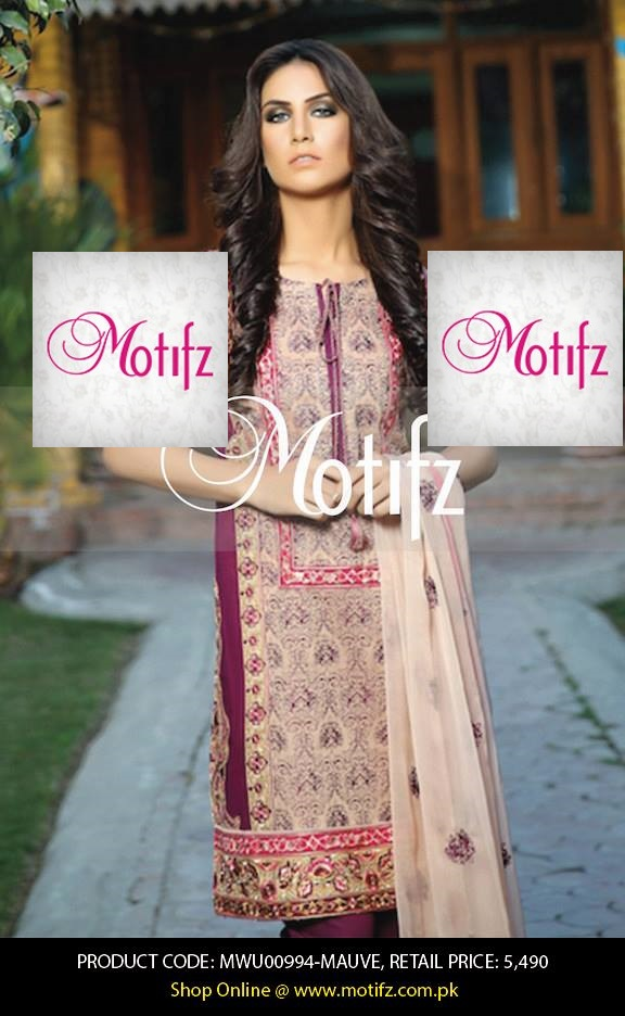 Motifz-Spring-Summer-Collection-2015 (19)