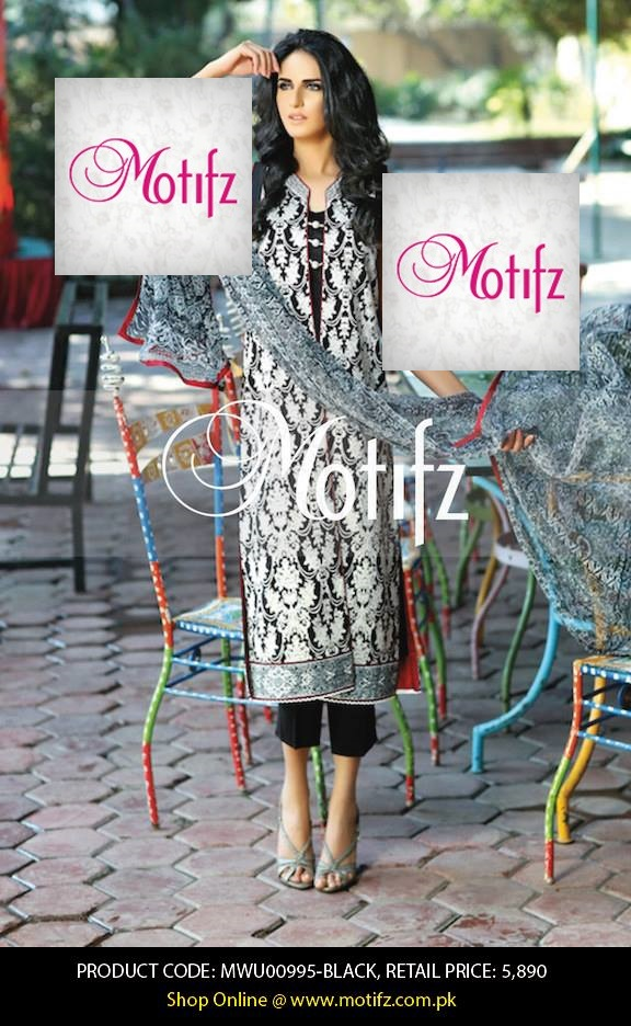 Motifz-Spring-Summer-Collection-2015 (2)