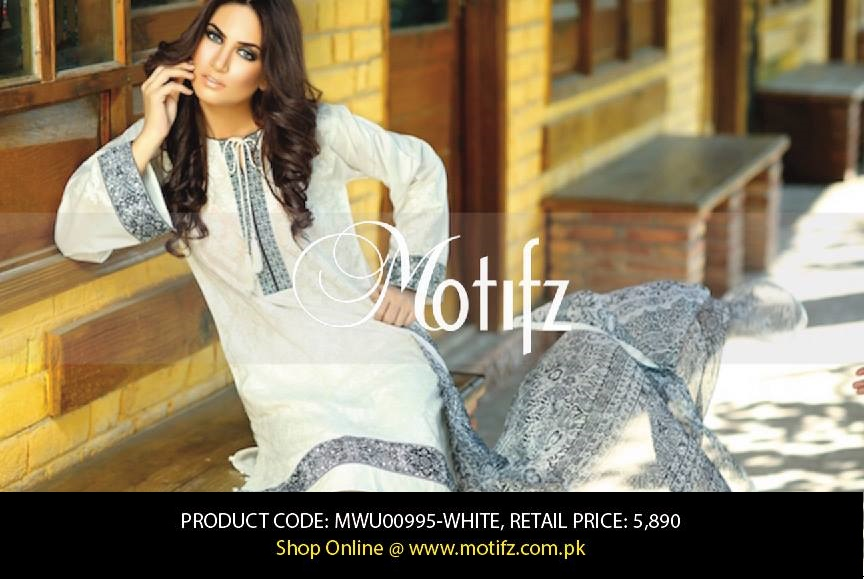 Motifz-Spring-Summer-Collection-2015 (22)
