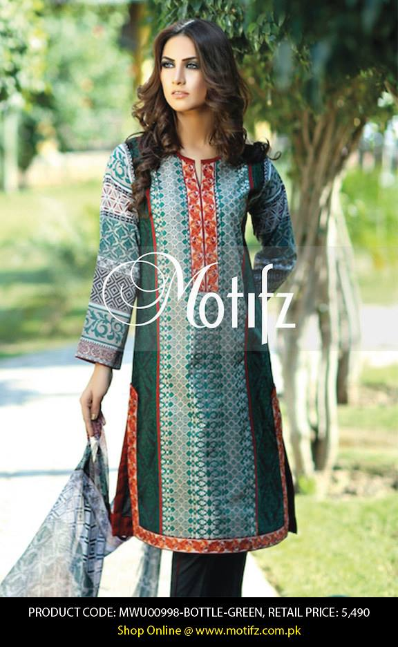 Motifz-Spring-Summer-Collection-2015 (25)