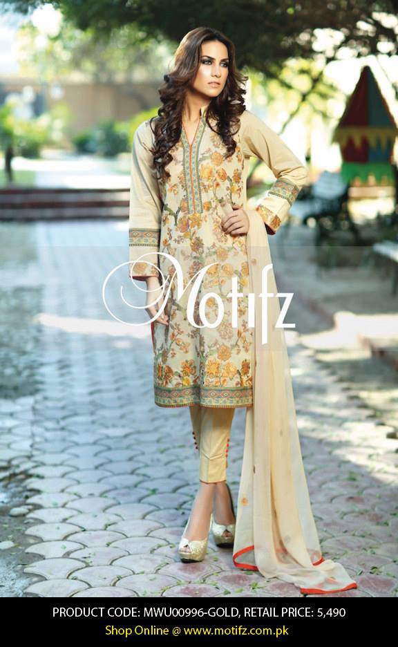Motifz-Spring-Summer-Collection-2015 (3)