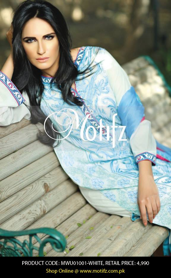 Motifz-Spring-Summer-Collection-2015 (30)