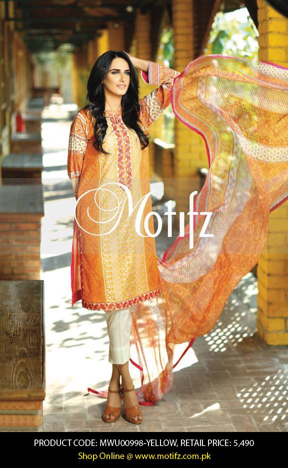 Motifz-Spring-Summer-Collection-2015 (31)