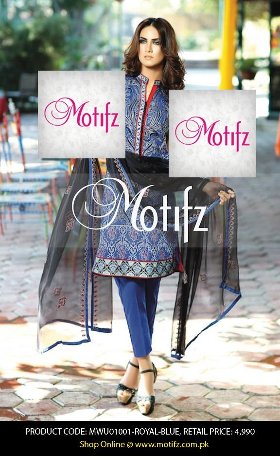 Motifz-Spring-Summer-Collection-2015 (4)