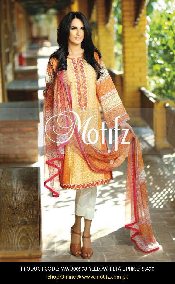 Motifz-Spring-Summer-Collection-2015 (5)