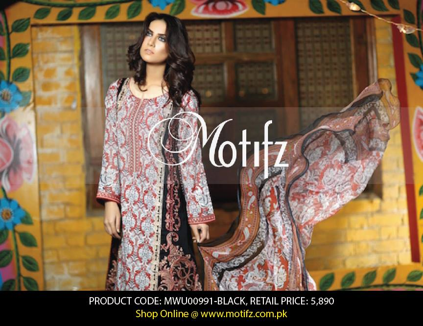 Motifz-Spring-Summer-Collection-2015 (7)