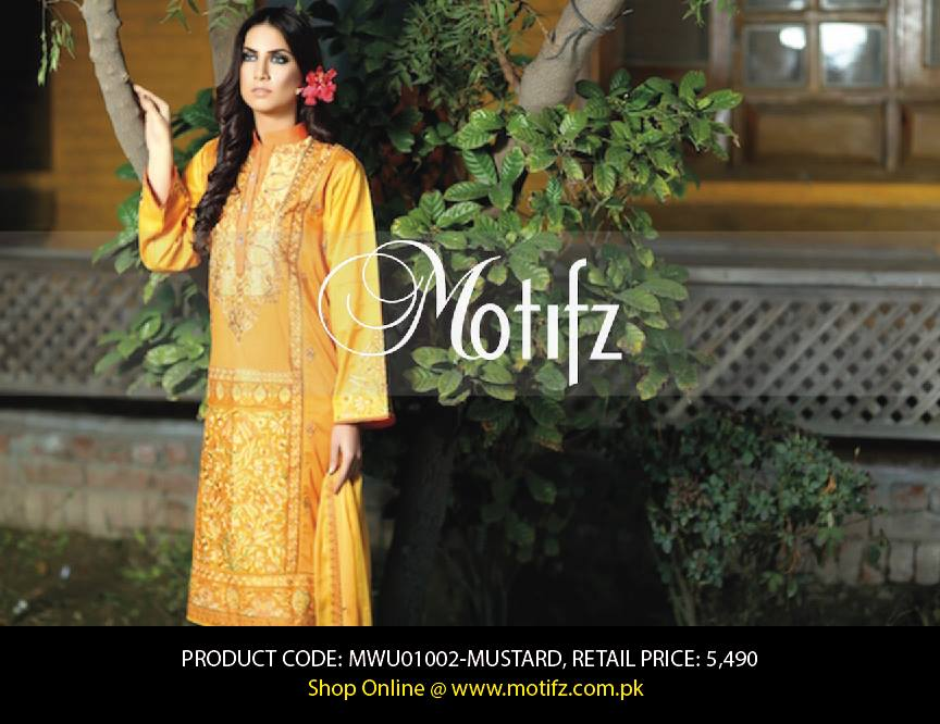 Motifz-Spring-Summer-lawn-Collection-2015 (1)