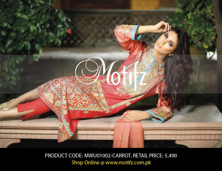 Motifz-Spring-Summer-lawn-Collection-2015 (2)