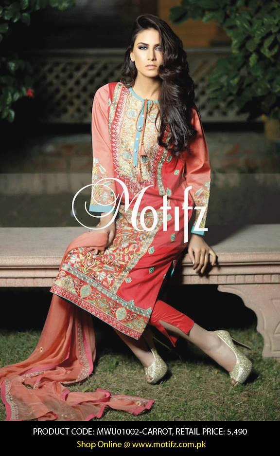 Motifz-Spring-Summer-lawn-Collection-2015 (5)
