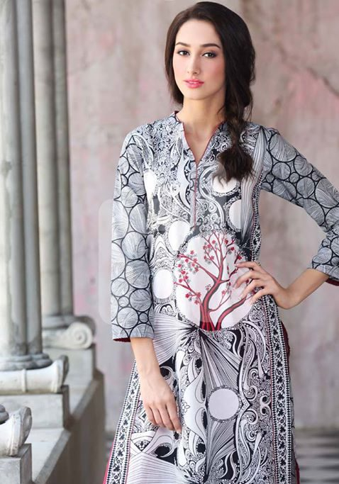 Nishat-Linen-Spring-Summer-lawn-collection-2015 (13)