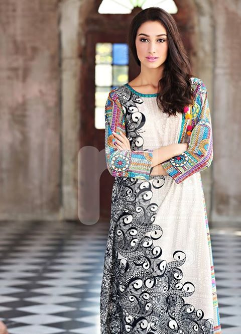 Nishat-Linen-Spring-Summer-lawn-collection-2015 (18)