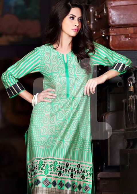 Nishat-Linen-Spring-Summer-lawn-collection-2015 (29)