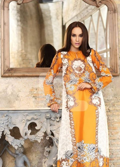 Nishat-Linen-Spring-Summer-lawn-collection-2015 (43)