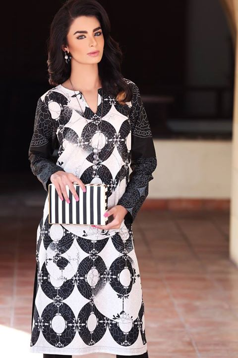 Nishat-Linen-Spring-Summer-lawn-collection-2015 (46)