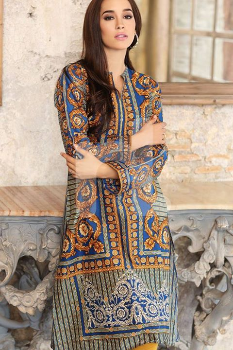 Nishat-Linen-Spring-Summer-lawn-collection-2015 (49)