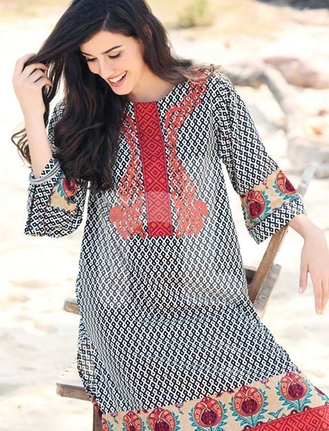 Nishat-Linen-Spring-Summer-lawn-collection-2015 (6)