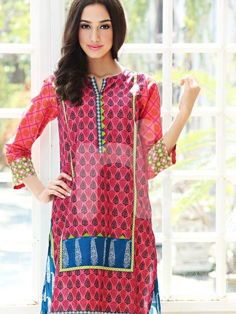 Nishat-Linen-Spring-Summer-lawn-collection-2015 (7)