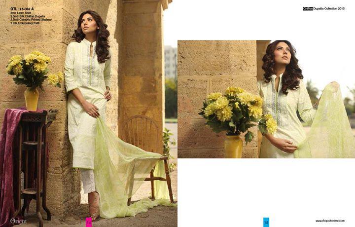Orient-textile-Lawn-Spring-summer-2015 (12)