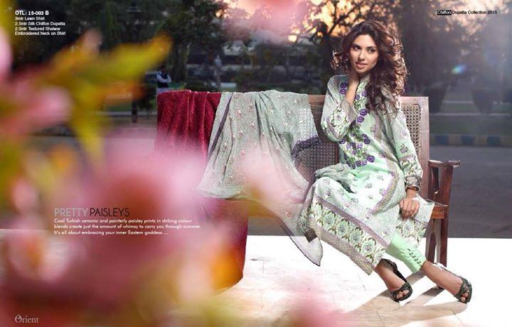 Orient-textile-Lawn-Spring-summer-2015 (16)