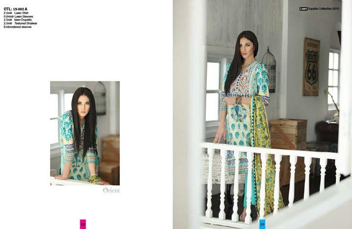 Orient-textile-Lawn-Spring-summer-2015 (17)