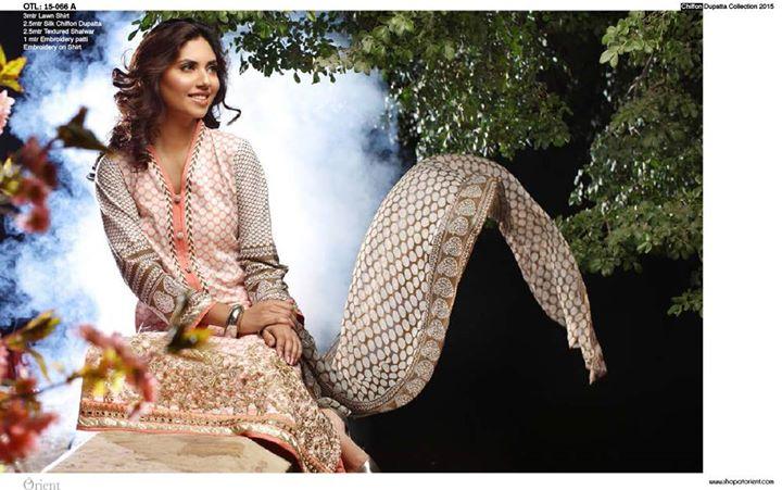 Orient-textile-Lawn-Spring-summer-2015 (18)