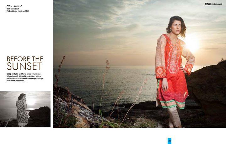 Orient-textile-Lawn-Spring-summer-2015 (2)