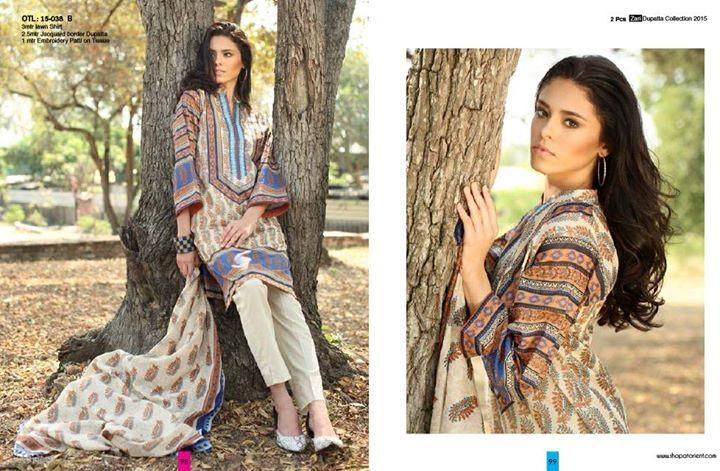 Orient-textile-Lawn-Spring-summer-2015 (22)