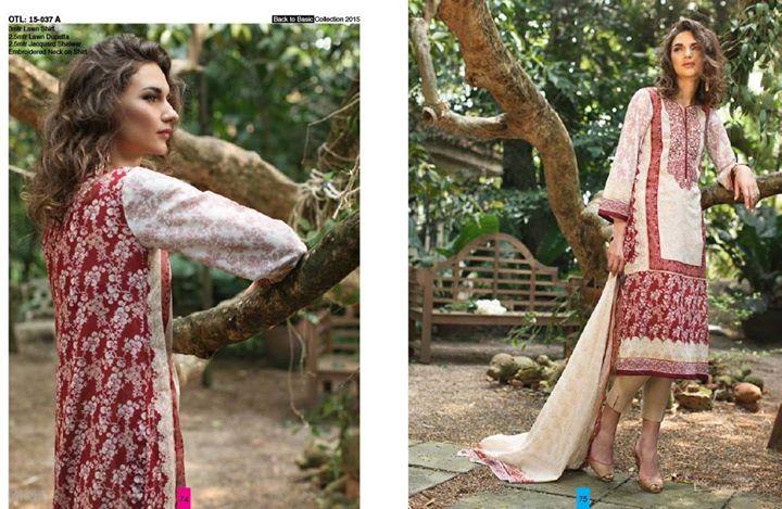 Orient-textile-Lawn-Spring-summer-2015 (24)