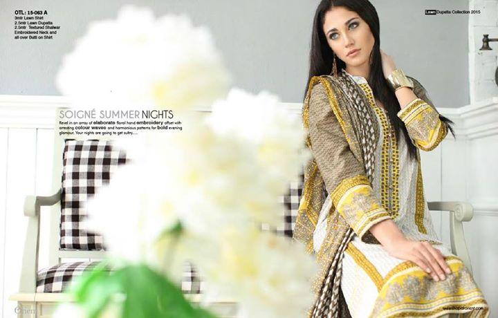 Orient-textile-Lawn-Spring-summer-2015 (25)