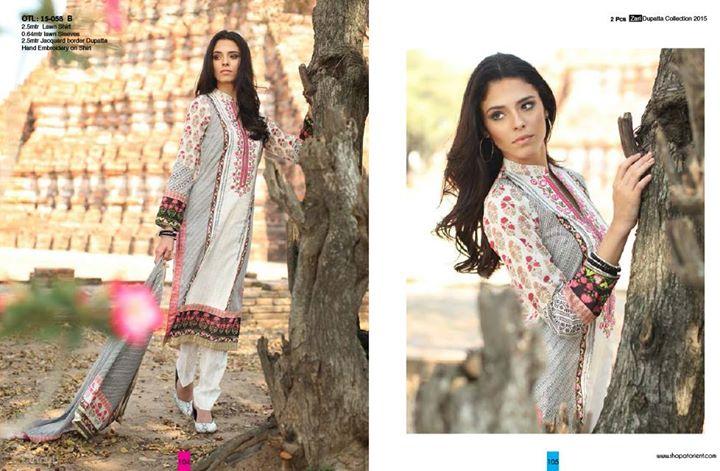 Orient-textile-Lawn-Spring-summer-2015 (26)