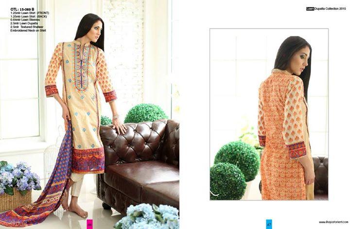 Orient-textile-Lawn-Spring-summer-2015 (27)