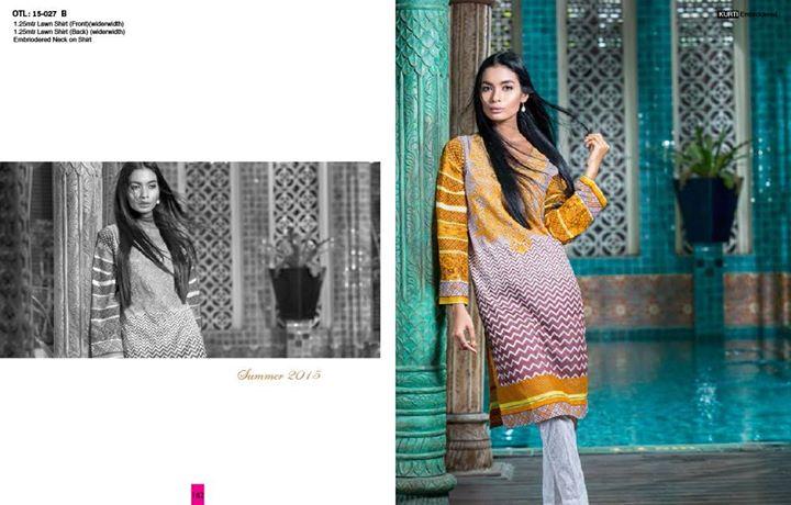 Orient-textile-Lawn-Spring-summer-2015 (31)