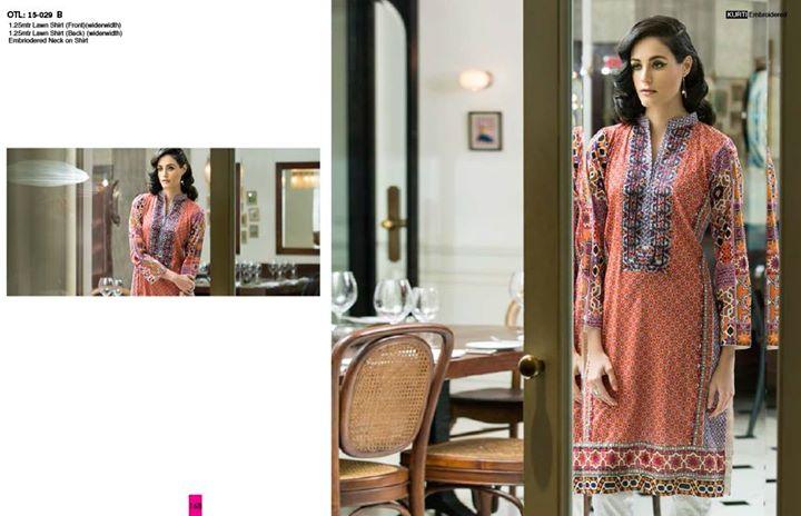 Orient-textile-Lawn-Spring-summer-2015 (33)