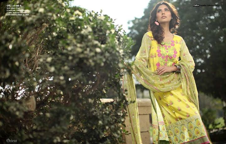 Orient-textile-Lawn-Spring-summer-2015 (4)