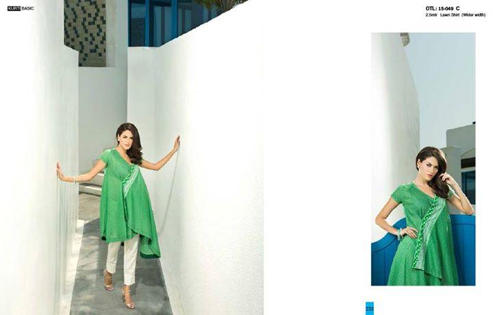 Orient-textile-Lawn-Spring-summer-2015 (43)