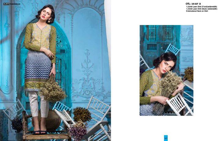 Orient-textile-Lawn-Spring-summer-2015 (8)