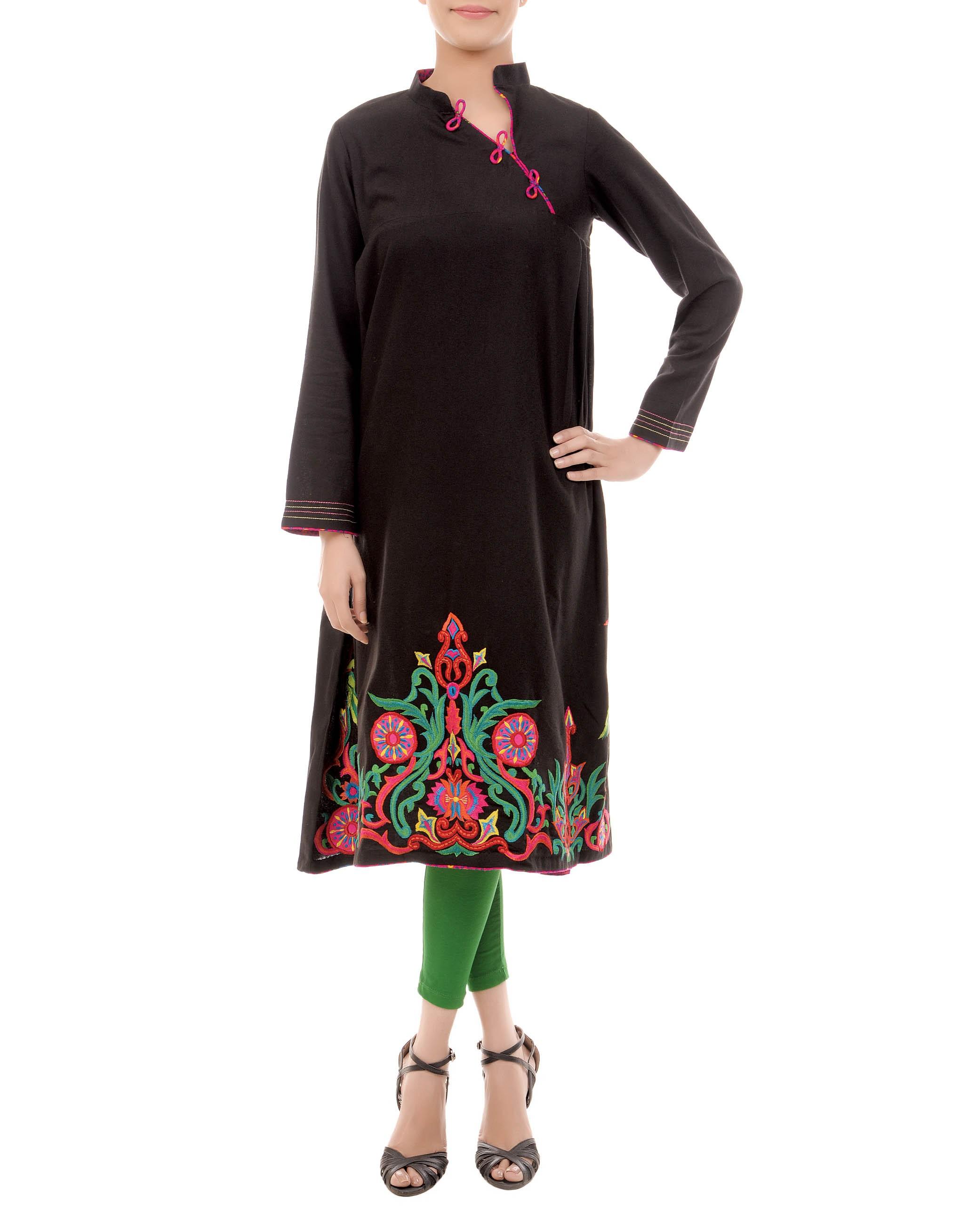 Rang-Ja-Summer-Pret-wear-collection -2015-2016 (10)