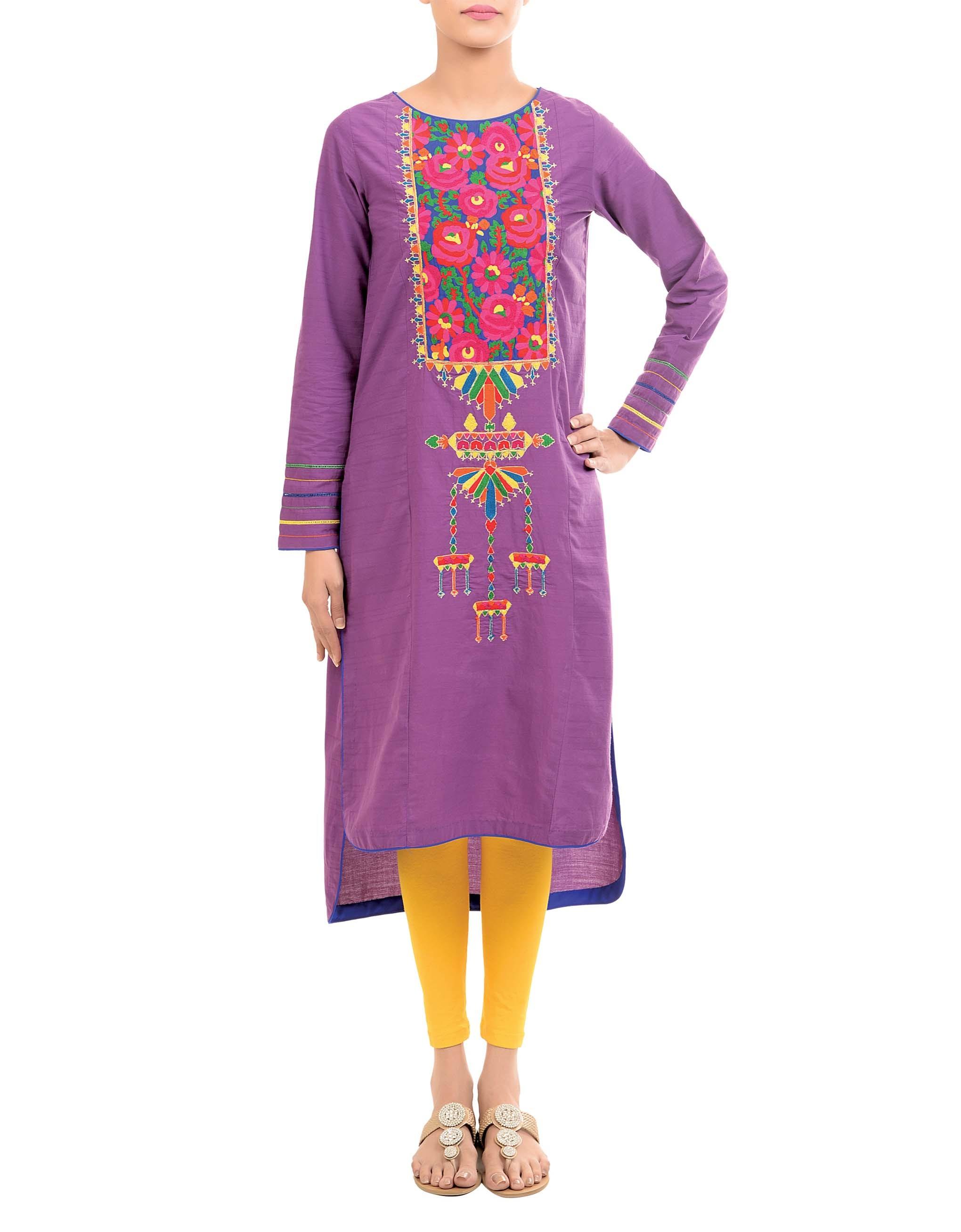 Rang-Ja-Summer-Pret-wear-collection -2015-2016 (11)