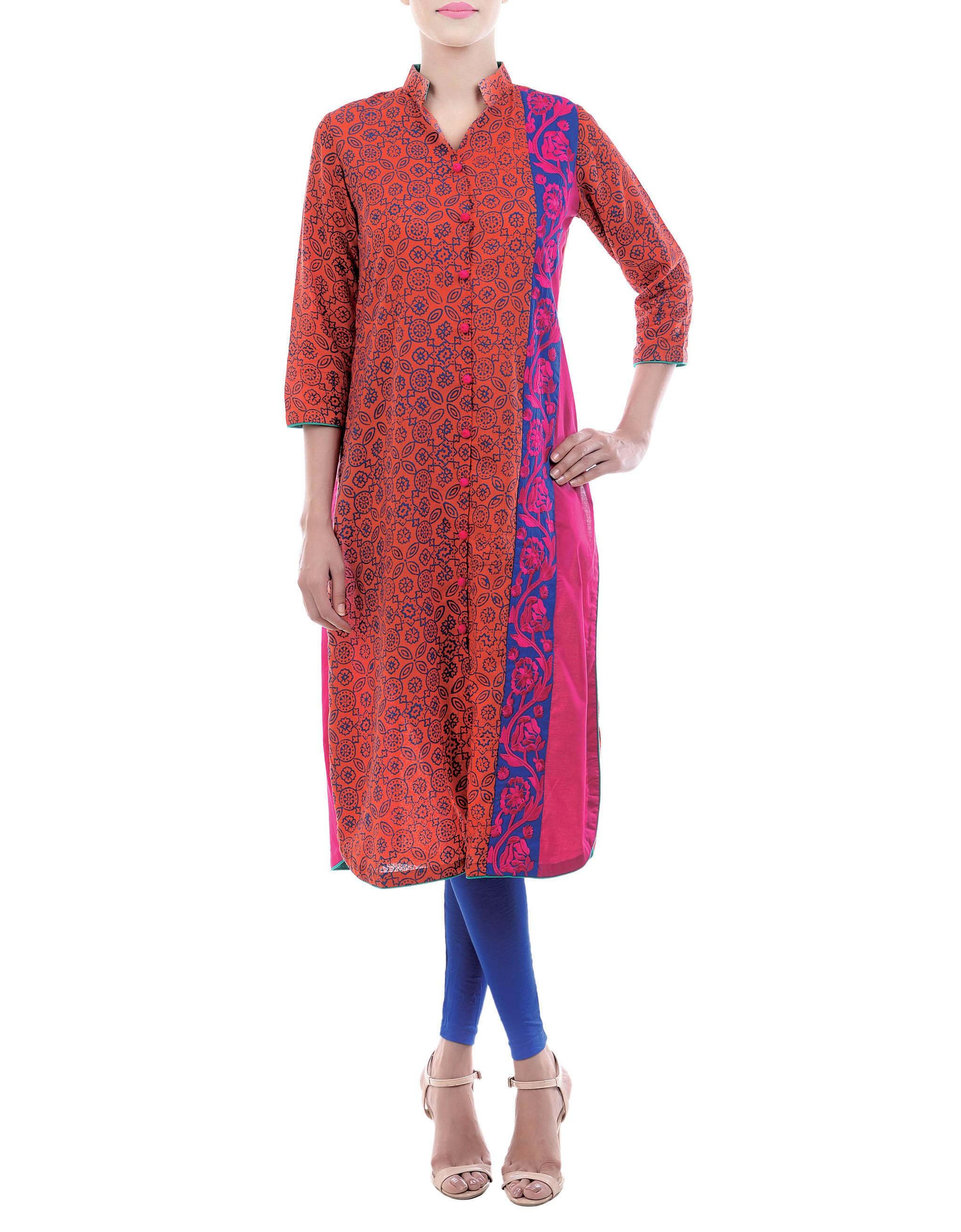 Rang-Ja-Summer-Pret-wear-collection -2015-2016 (17)