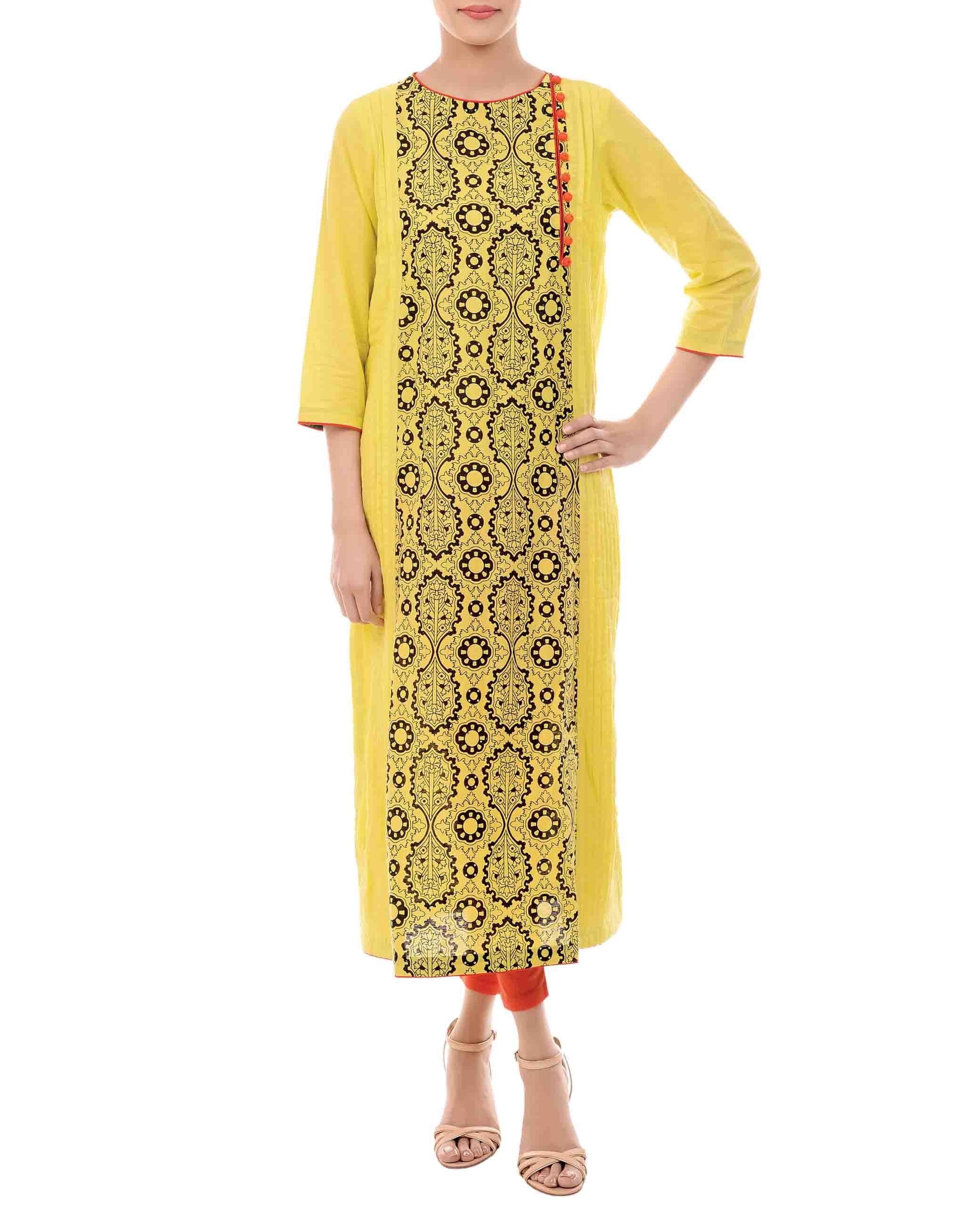 Rang-Ja-Summer-Pret-wear-collection -2015-2016 (9)