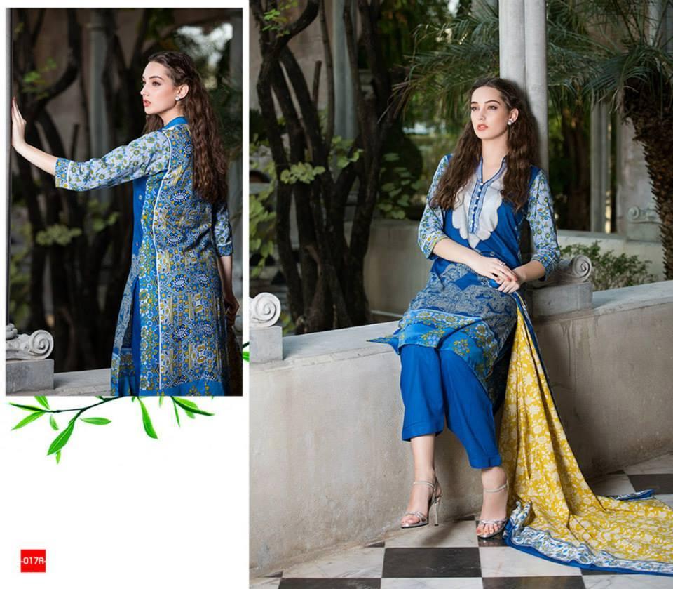 Riwaj-Summer-Lawn-collection-2015-2016 (16)