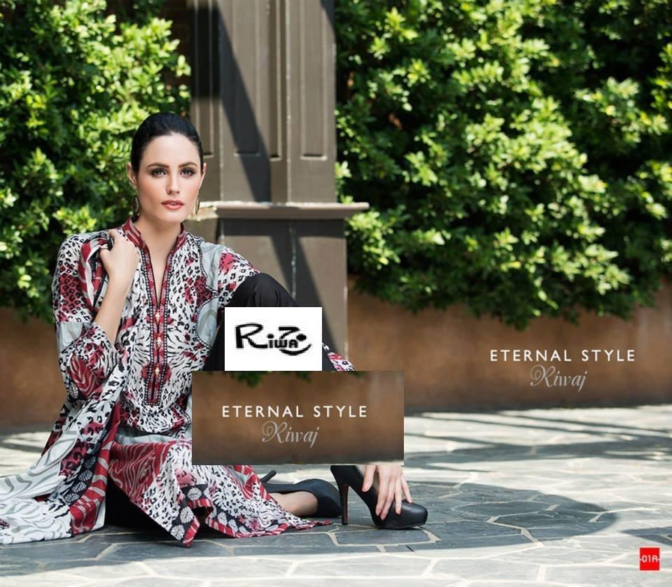 Riwaj-Summer-Lawn-collection-2015-2016 (25)